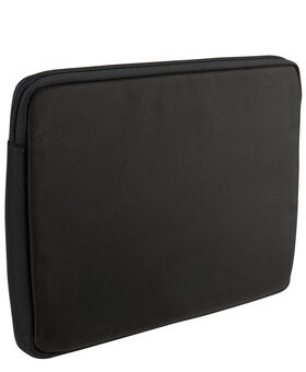 Custodia laptop - media Alpha 2