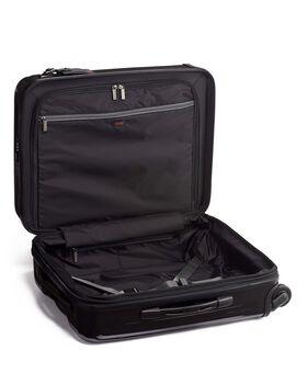 Bagaglio espansibile e a 4 ruote per voli di linea Tumi V4
