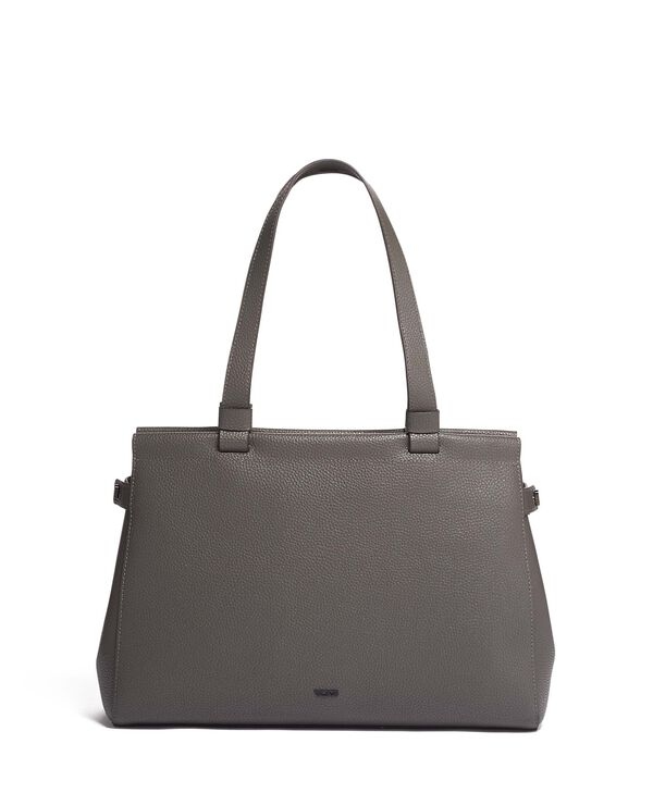 Georgica Borsa shopper piccola Lily