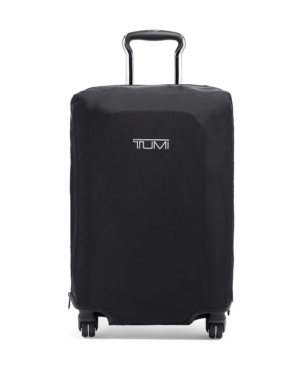 "Travel Accessory Coprivaligia da 20"" Alpha 3"