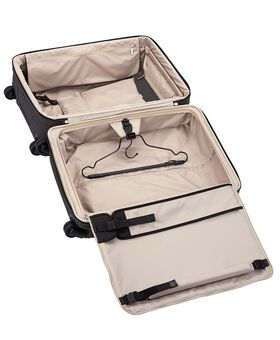 Jess Short Trip 4 Wheeled Packing Case Larkin