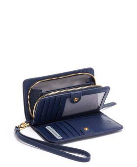 Pochette portafoglio Belden
