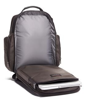 Zaino TUMI T-Pass® Business Class Brief Pack® Alpha 3