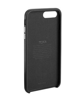 Cover protettiva in pelle per iPhone 8 Plus Mobile Accessory