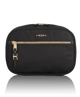 Beauty-case Yima Voyageur
