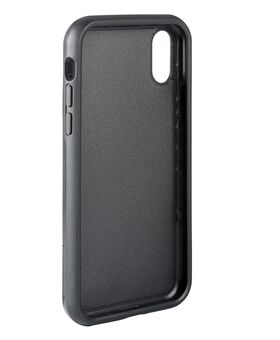 Cover con cavalletto per iPhone XR Mobile Accessory