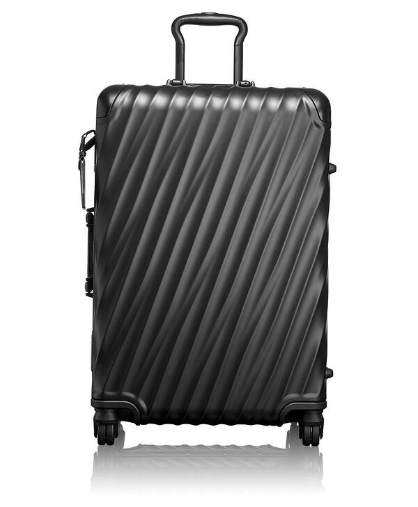 19 Degree Aluminum Valigia per viaggi brevi