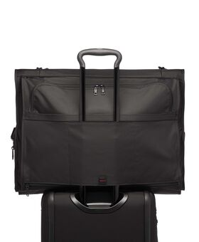 Classic Garment Bag Alpha 3