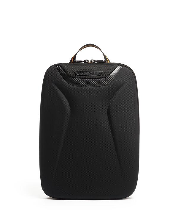 TUMI | McLaren Trace Expandable Organizer Accessory