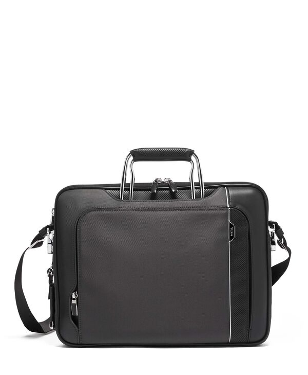 Arrivé Hannover Slim Brief