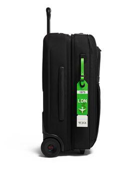 Etichetta per bagaglio Londra Travel Accessory