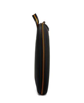 Astuccio nécessaire espansibile Trace TUMI | McLaren