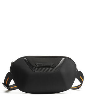 Astuccio Lumin TUMI | McLaren