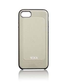 Cover protettiva in pelle per iPhone 8 Mobile Accessory