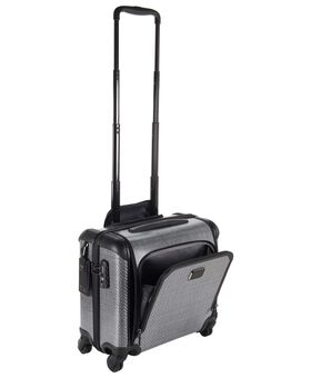 Cartella Tegra-Lite® Max carry-on a 4 ruote Tegra-Lite®