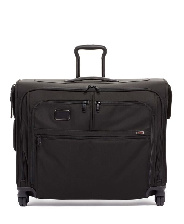 Alpha 3 Medium Trip 4 Wheeled Garment Bag