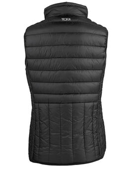 Gilet donna TUMIPAX L TUMIPAX Outerwear