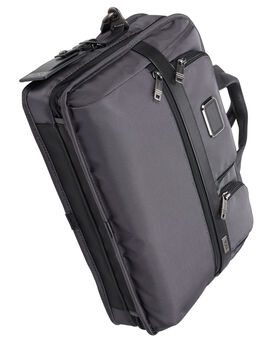 TUMI T-Pass® Medium Screen Laptop Slim Brief Alpha 2