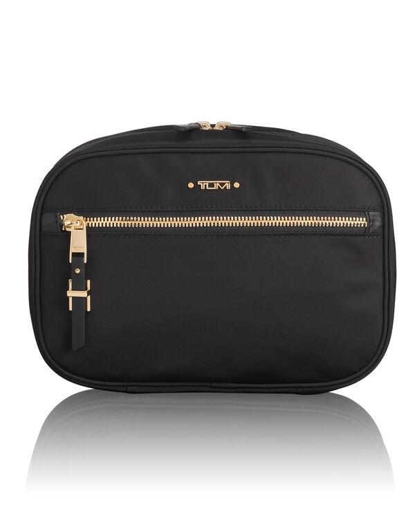 Voyageur Beauty-case Yima