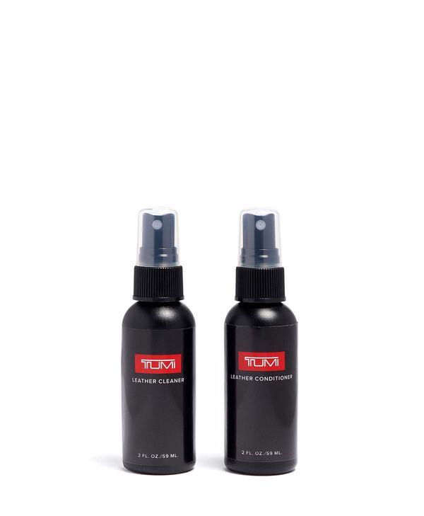 Travel Accessory Kit per pulizia della pelle