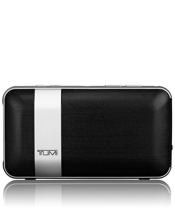 Electronics Speaker Portatile Wireless con Batteria