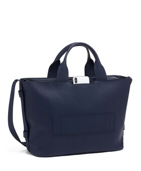 Borsa shopper Darby Boat Georgica