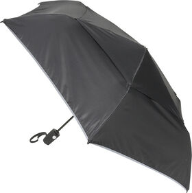 Medium Auto Close Umbrella Umbrellas