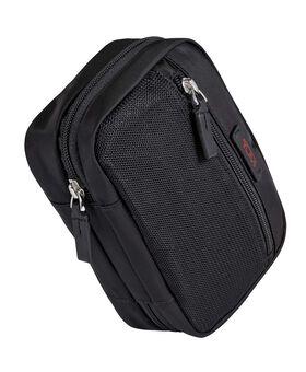 Piccola tasca per gli accessori Travel Accessory