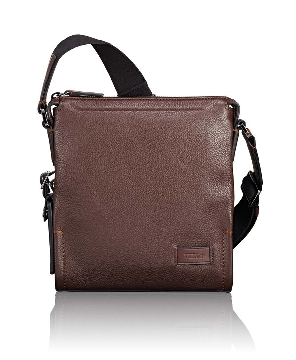 Harrison Scott Crossbody