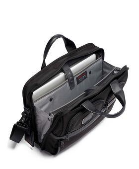 Borsa portacomputer sottileTUMI T-Pass®, dimensioni medie Alpha 3