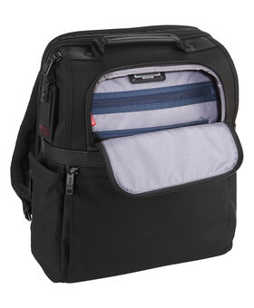 Brief Pack® per soluzioni agevoli Alpha 2