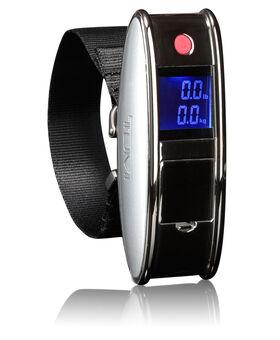 Bilancia portatile pesa bagagli TUMI Electronics