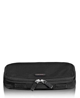 Custodia per abbigliamento da viaggio Travel Accessory