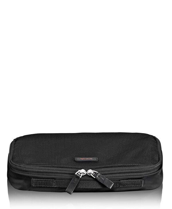 Travel Accessory Custodia per abbigliamento da viaggio