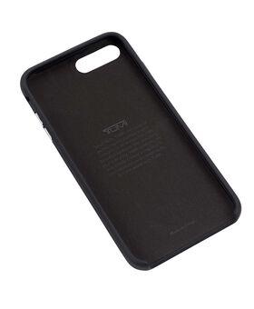 Cover protettiva in pelle per iPhone 8 Plus Mobile Accessory