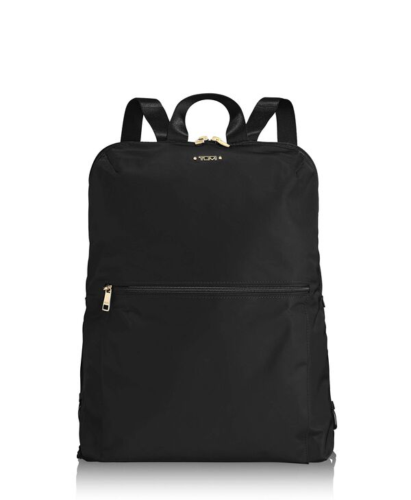 Voyageur Just In Case® Travel Backpack