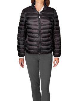 Piumino da viaggio ripiegabile Clairmont - donna TUMIPAX Outerwear
