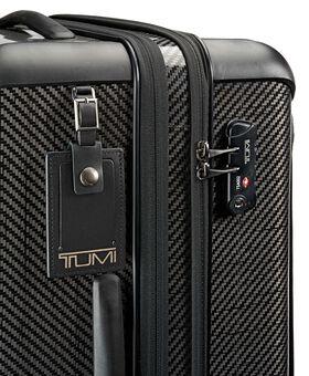 Valigia espansibile Tegra-Lite® Max per viaggi medi Tegra-Lite®