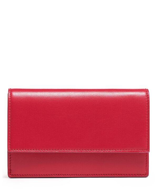 Ravenna Slg Small Slim Envelope Wallet