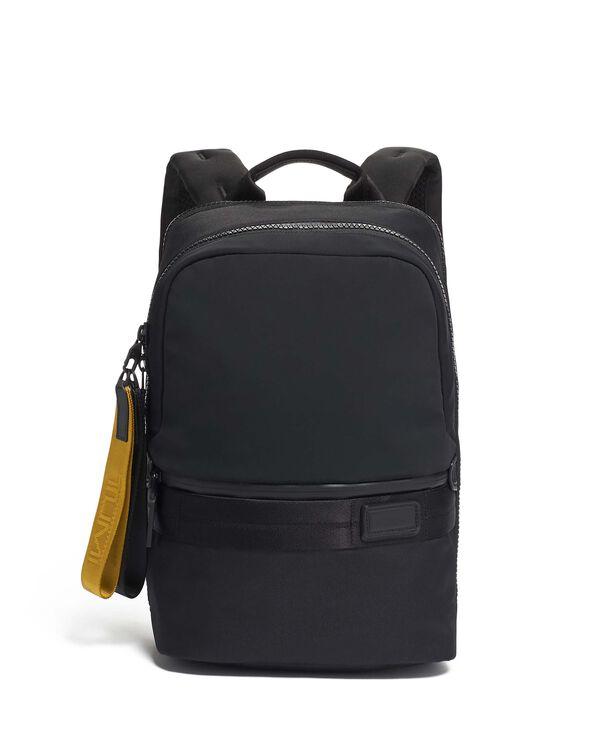 Tumi Tahoe Nottaway Backpack