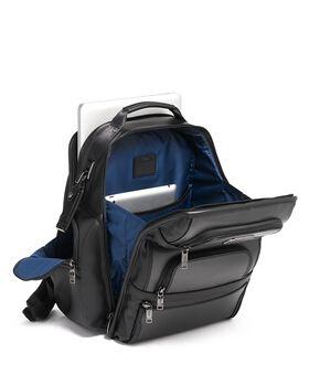 Zaino TUMI Brief Pack® Alpha 3