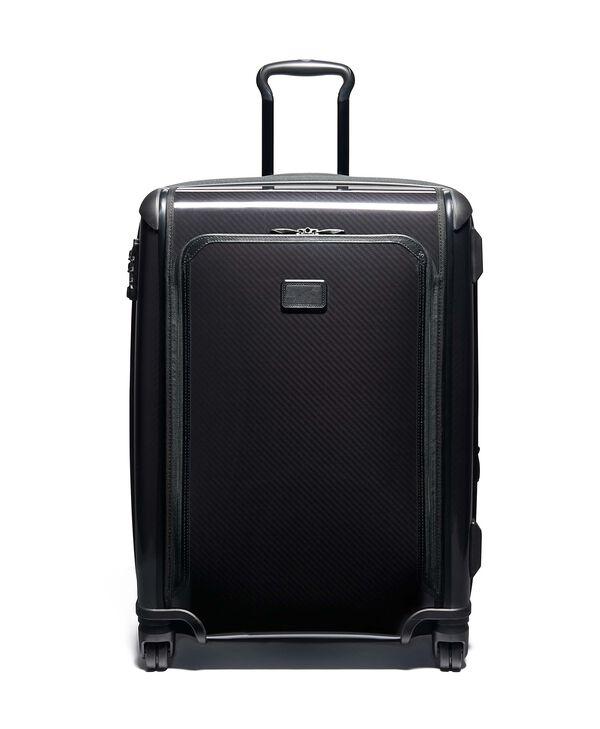 Tegra-Lite® Valigia espandibile Tegra-Lite® Max per viaggi medi