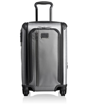 Tegra-Lite® Max Carry On Ibrido Internazionale Espandibile Tegra-Lite®