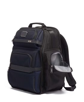 Zaino da ufficio TUMI Brief Pack Holiday Mens