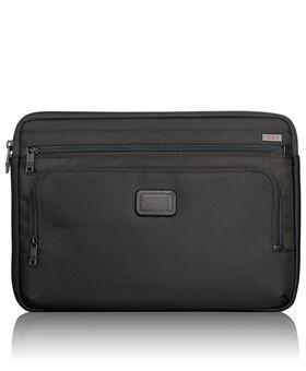 Large Laptop Cover Alpha 2