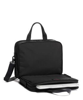 Borsa espansibile portacomputer TUMI T-Pass® Alpha 3