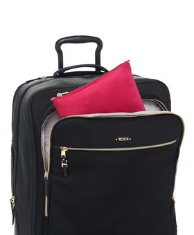 Zaino da viaggio Just In Case® Voyageur