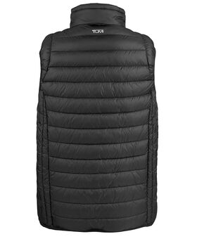 Gilet uomo TUMIPAX M TUMIPAX Outerwear