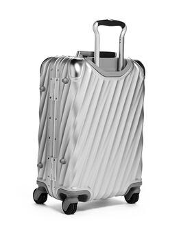 Bagaglio a mano internazionale 19 Degree Aluminum