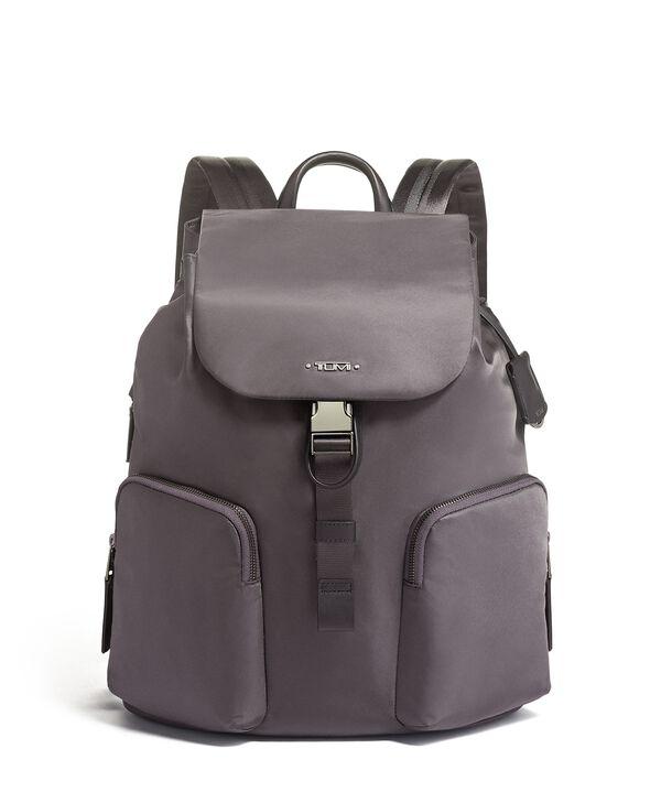 Voyageur Rivas Backpack